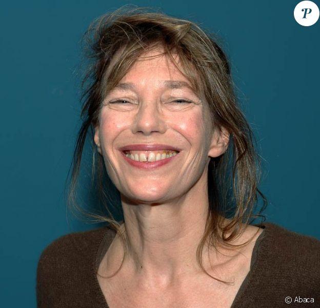 """Jane Birkin, bientôt à l'affiche de """"Thelma, Louise et Chantal"""", de Benoît Pétré !"""