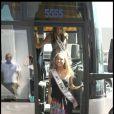 Kristen Dalton (Miss USA)