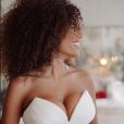 Vincent Cassel et Tina Kunakey fêtent leur premier anniversaire de mariage, le 24 août 2019.