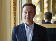 """Stéphane Bern ruiné : """"J'ai hypothéqué mon appartement..."""""""