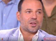 """Mario Barravecchia, son argent après la Star Academy : """"Je flambais beaucoup"""""""