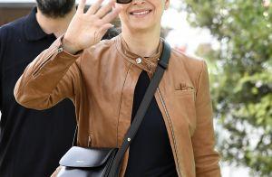 Catherine Deneuve, Brad Pitt : Les stars arrivent au Festival de Venise
