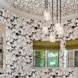 Kaley Cuoco met en vente sa maison située dans le quartier de Tarzana à Los Angeles pour 4,9 millions de dollars.