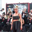 Sofia Richie assiste à la cérémonie d'ouverture du 76ème festival international du film de Venise (La Mostra de Venise). Le 28 août 2019.
