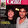 Retrouvez l'interview d'Abd Al Malik dans le magazine Gala numéro 1368 du 29 août 2019.