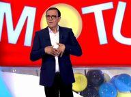 """Thierry Beccaro: Très ému pour la fin de son """"histoire d'amour"""" avec France Télé"""