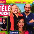 Télé Poche du 2 septembre 2019