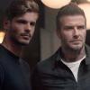 Giovanni Bonamy : Rencontre avec David Beckham et anecdote inattendue