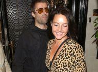 Liam Gallagher en route pour un 3e mariage : il est fiancé à Debbie Gwyther