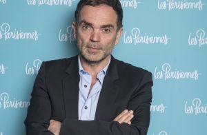 Yann Moix : Son frère Alexandre a eu des enfants avec son ex