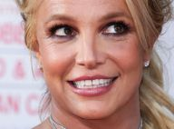 Britney Spears : Son père ne veut plus être son tuteur légal