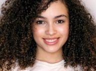 """Mya-Lecia Naylor, 16 ans, retrouvée pendue : une mort """"accidentelle""""..."""