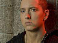"""Eminem : Une chanson écrite pendant sa rehab', en pensant à ses trois filles... Regardez le clip de """"Beautiful"""" !"""