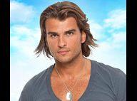 Secret Story 3 : Romain révèle son secret à Jonathan et est... donc le seul nominé cette semaine ! On vous l'avait bien dit !