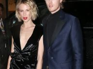 Paris Hilton : Son frère Barron va devenir papa pour la première fois