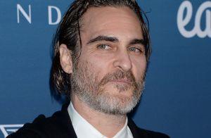 Joaquin Phoenix : Le surnom un peu coquin qu'il donne à Rooney Mara