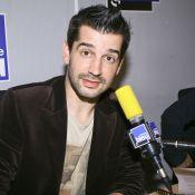 """Mathieu Johann réagit au """"bad buzz"""" de Matthieu Delormeau sur Grégory Lemarchal"""
