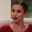 Gaelle Garcia Diaz interviewée par EnjoyPhoenix- 14 septembre 2019.