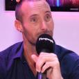 """Sami El Gueddari de """"Danse avec les stars 2019"""" se confie sur son couple à Purepeople, le 4 septembre 2019"""