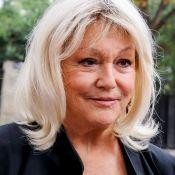 """Mylène Demongeot arnaquée raconte sa descente aux enfers : """"Je vis dans 35 m² !"""""""