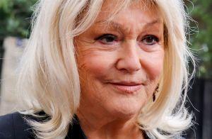 Mylène Demongeot arnaquée raconte sa descente aux enfers :