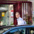 Iñaki Urdangarin, le mari de Cristina d'Espagne, est sorti de prison pour quelques heures à Madrid le 19 septembre 2019. Il a obtenu une permission de sortie de deux jours par semaine pour faire du bénévolat auprès d'une association d'une entité religieuse. Il a débuté sa mission le jour même au foyer Hogar Don Orione, à Pozuelo de Alarcon.