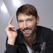 Laurent Kerusoré (Plus belle la vie) : Officialisation et photo de son compagnon
