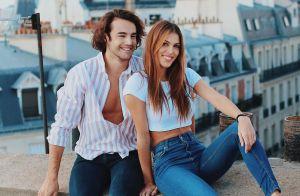 Iris Mittenaere en couple avec Anthony Colette... La rupture expliquée