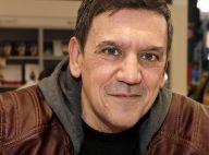 Christian Quesada en prison : le propriétaire de sa maison veut le chasser