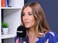 Alexandra Rosenfeld : Pourquoi sa fille Ava ne suivra pas sa voie (EXCLU)