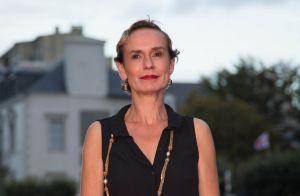 30e Festival de Dinard : Sandrine Bonnaire et son jury dévoilent le palmarès