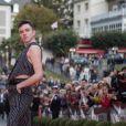 Joshua Hubbard - Cérémonie de clôture du 30ème Festival du Film de Dinard. 28 septembre 2019 © Jéremy Melloul / Bestimage