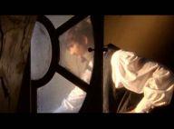 L'Assasymphonie, nouveau clip signé Dahan pour Mozart, l'opéra-rock ! Regardez la performance de Florent Mothe !