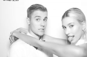 Mariage d'Hailey et Justin Bieber : Invités célèbres, une fortune en jus bio...