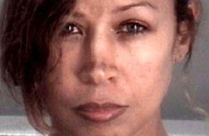 Stacey Dash (Clueless) emprisonnée par erreur pour violences conjugales ?