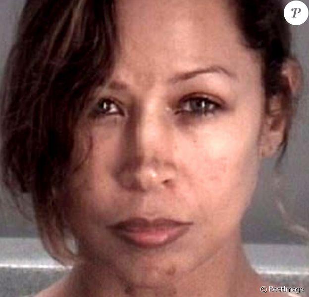 L'actrice Stacey Dash (Clueless) a été arrêtée à son domicile pour violences conjugales envers son mari Jeffrey Marty, le dimanche 29 septembre 2019.