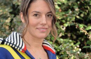 Natasha Andrews : la chérie de Pierre Niney sublime, 4 mois après l'accouchement