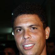 Ronaldo : le travesti qui avait tenté de lui extorquer de l'argent... est mort du sida !
