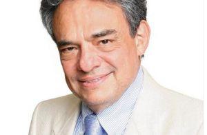 Mort de José José : le corps du chanteur a été retrouvé