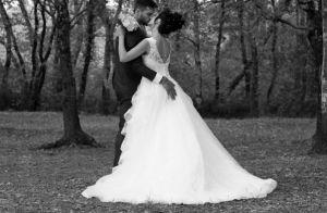 La Villa, des ex-candidats mariés et de nouveau parents : leur bonheur en photos