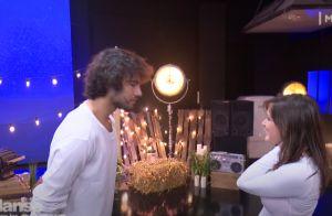 Danse avec les stars : Elsa Esnoult trop mal notée ? Anthony Colette