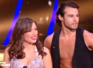 """Danse avec les stars : Elsa Esnoult trop mal notée ? Anthony Colette """"vénère"""""""