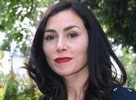 """Olivia Ruiz n'a plus aucune nouvelle de Jenifer : """"On était très liées..."""""""