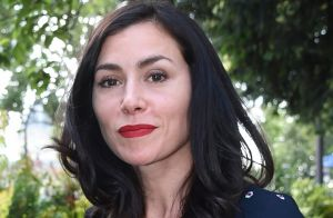 Olivia Ruiz n'a plus aucune nouvelle de Jenifer :
