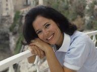 """Marie-José Nat : Mort de la magnifique actrice, qui laisse son """"ultime amour""""..."""