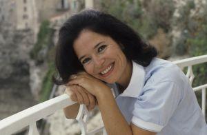 Marie-José Nat : Mort de la magnifique actrice, qui laisse son