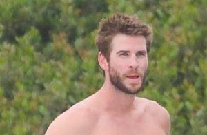 Liam Hemsworth de nouveau en couple ? Grillé main dans la main avec une blonde