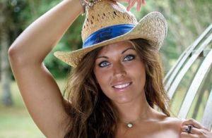 Miss France : Recalée et jugée trop grosse, une candidate balance
