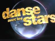 """Danse avec les stars : """"Un concours de popularité"""" selon un ex-candidat"""