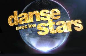 Danse avec les stars :